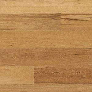 Eiken houten vloer AMOman 51440