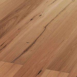 Eiken houten vloer AMOvic 35240