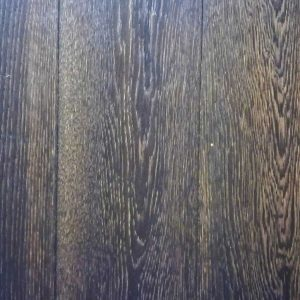 Lamelparket Eiken Flooring CDE