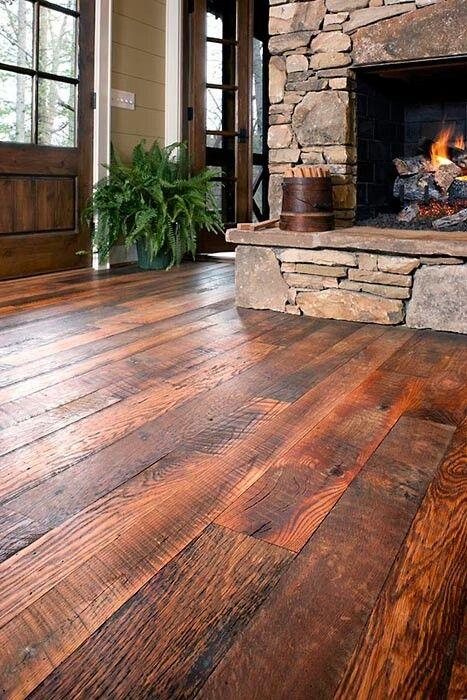 Blog uitstraling houten vloeren_1