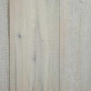 Eiken houten vloer Olympic 1001